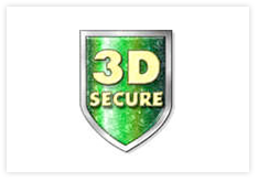 3D Secure