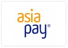 AsiaPay