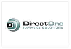 DirectOne