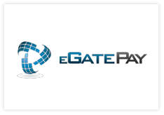 EgatePay