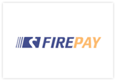 Firepay