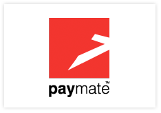 Paymate Express