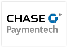 Paymentech