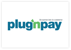 Plug N Pay