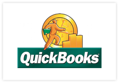 QuickBooks