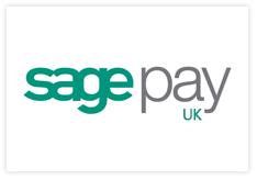 Sage Pay
