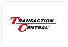 Transaction Central