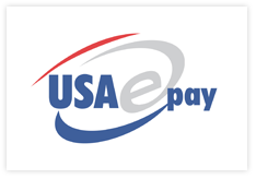 USA ePay