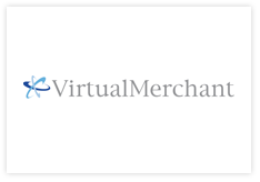 VirtualMerchant