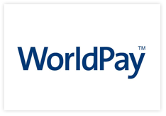 WorldPay